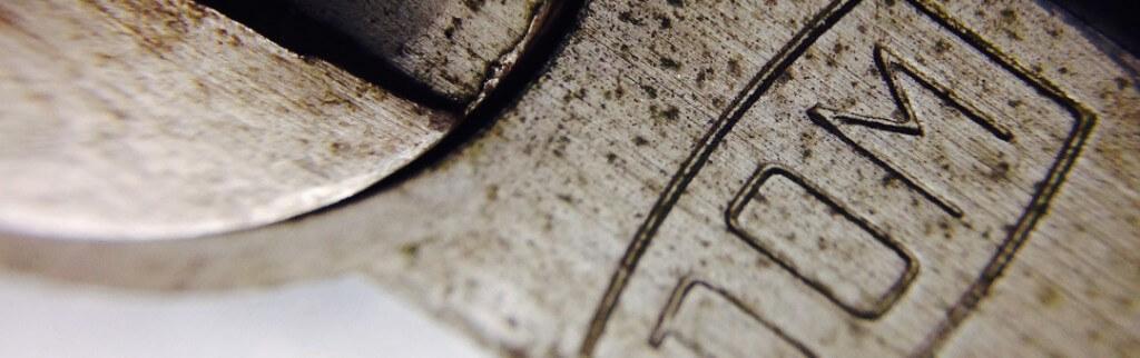 Schuifpui Reparatie door Erkende Monteurs